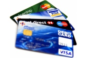 PagBrasil takes lead in Brazilian online payments with debit cards