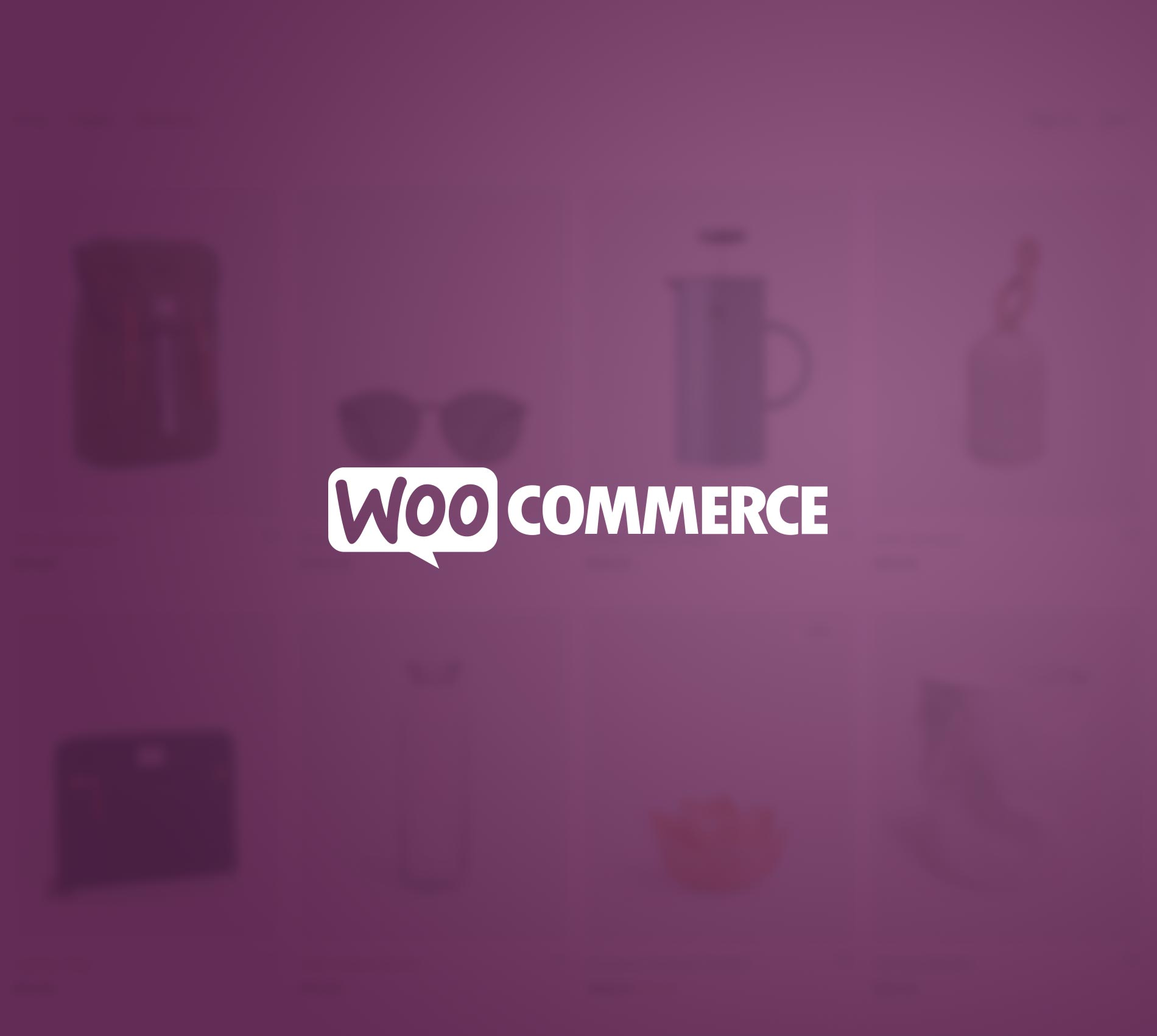 PagBrasil launches its WooCommerce extension