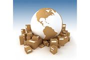 PagBrasil_Imports