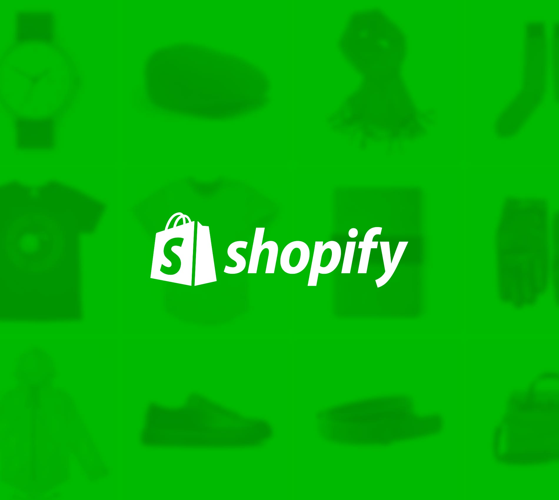 PagBrasil launches its plug-in for Shopify