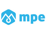 MPE-logo-2016