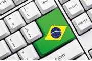 PagBrasil_Brazilian_ecommerce
