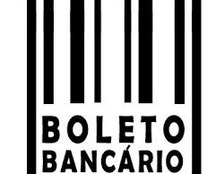 Boleto Bancário - Brazilian payment method