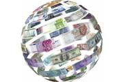 PagBrasil_turism_dollar