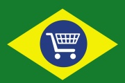 Brazilian ecommerce: stats and forecast