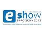 E-show, Barcelona