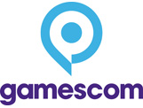 gamescomm