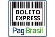 boleto express