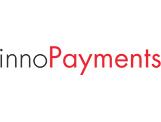 logo-innopayments