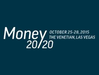 logo_money2020