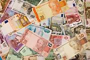 money_exchange