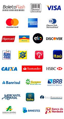 payment processor | processador de pagamentos | procesador de pagos