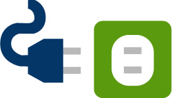 PagBrasil integration sistema de pagamentos