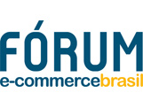 logo-forum-ecommerce