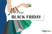 black-friday-bags-2