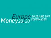 europe-money2020