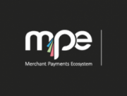 logo-mpe-2017