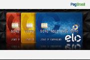 Brazilian Card Brand Elo Expands its Market Share