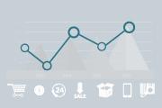 Brazilian e-commerce trends