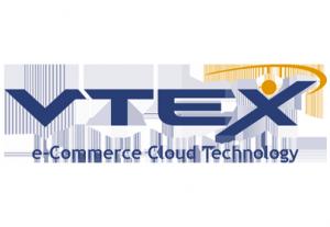 extensão para vtex pagbrasil pagamentos online extensión para vtex extension