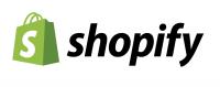 Plug-in para Shopify da PagBrasil