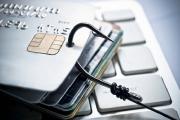 card testing fraud | fraude por testeo de tarjeta | fraude dos testadores de cartão