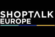 europe-shoptalk