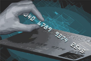 Identity theft | fraude efetiva | robo de identidad
