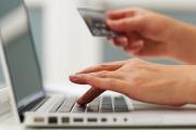 installment | pagamento parcelado | pagos a plazos