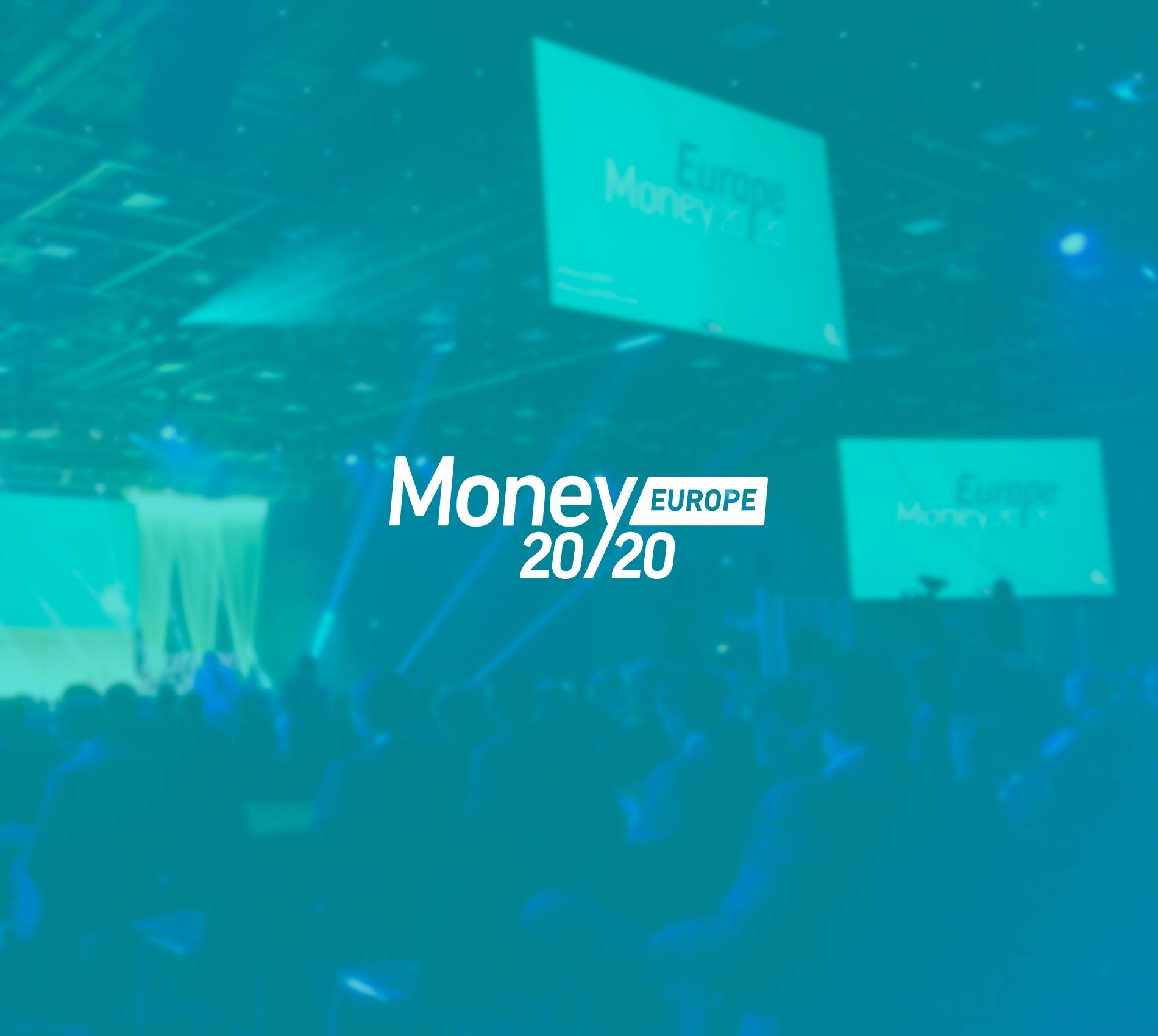Europe Money 20/20 Europe 2017, Copenhagen