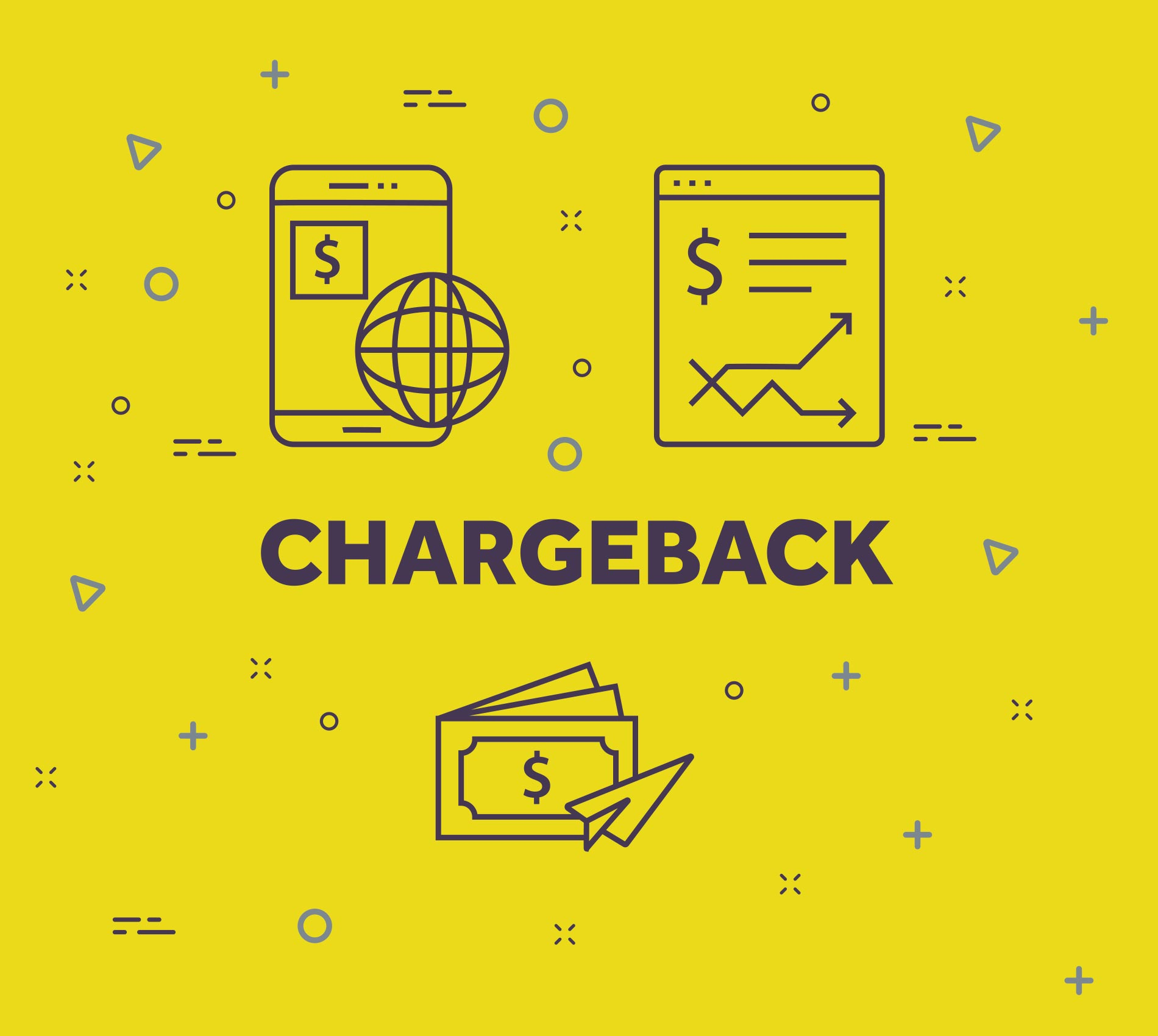 Why Does It Seem So Easy to File a Chargeback in Brazil?