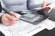 Withholding tax | Imposto de renda retido na fonte | Impuesto sobre la Renta Retenido en la Fuente