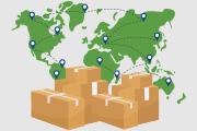 Import Taxes Brazil | Imposto de importação | tasas de importación