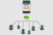 split payout | marketplace