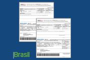boleto conversion | conversión de boletos | conversão de boletos