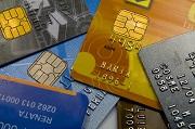 debit cards | cartões de débito | tarjetas de débito