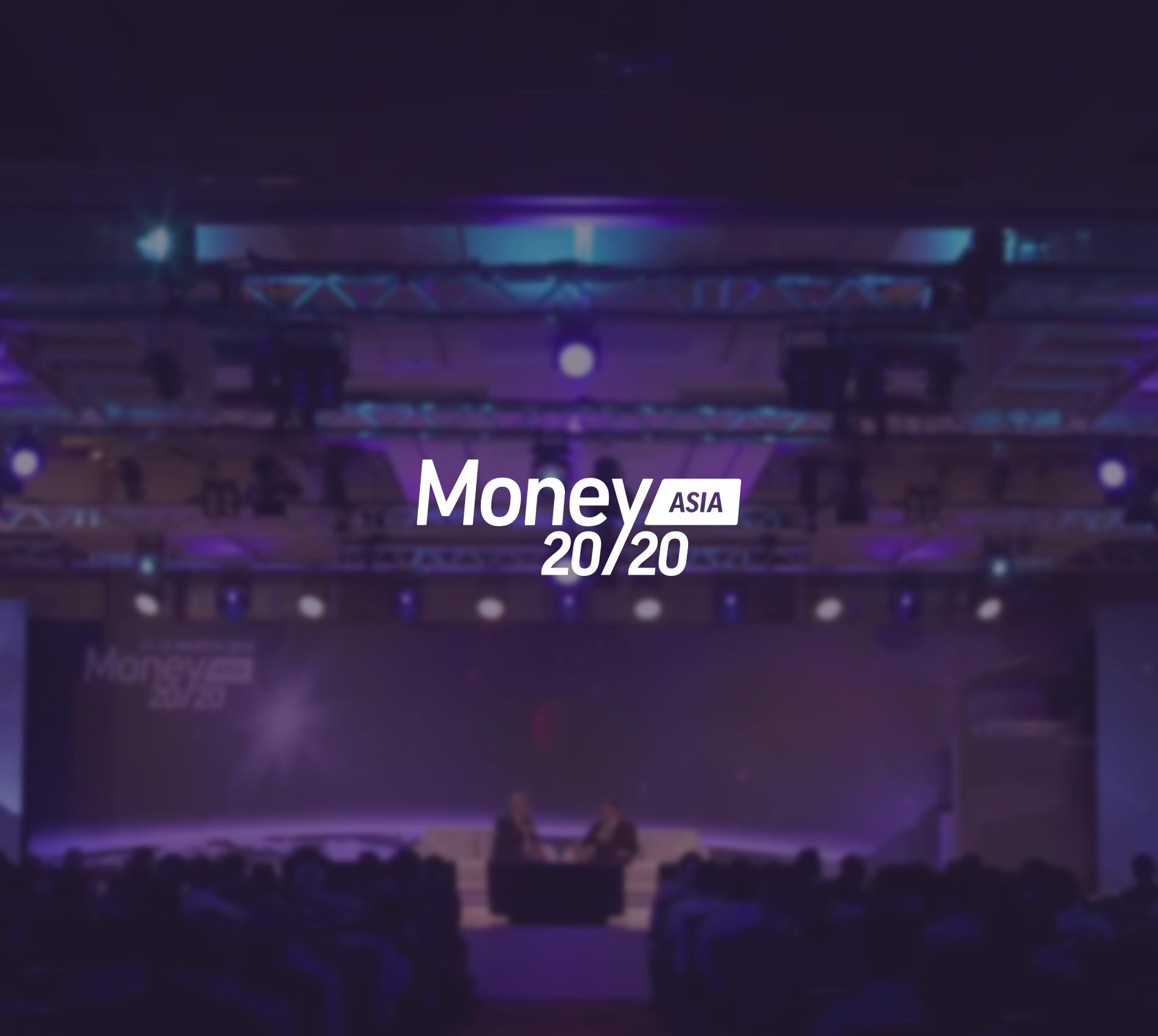 Money 20/20 Asia 2018, Singapura
