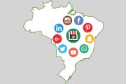 social commerce | comercio social