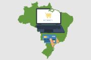 payment service provider | provedor de pagamento | proveedor de pagos