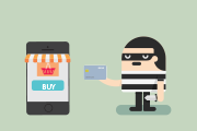 online fraud | fraude online | fraude en línea