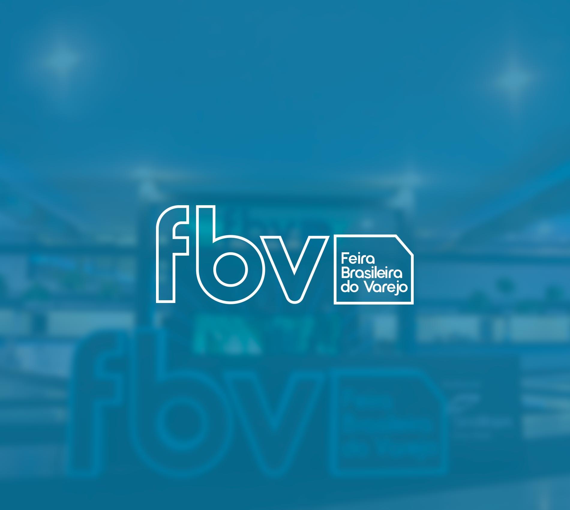 FBV 2018, Porto Alegre
