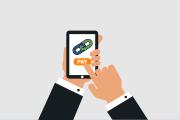 payment link | link de pagamento | enlace de pago