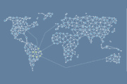 cross-border segment | segmento cross border | segmento transfronterizo
