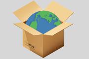 cross-border | compras internacionais | compras transfronterizas