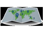 e-commerce events | eventos de e-commerce | eventos de ecommerce
