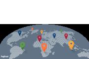 selling cross-border | comércio cross-border | comercio transfronterizo
