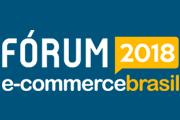 fórum e-commerce brasil