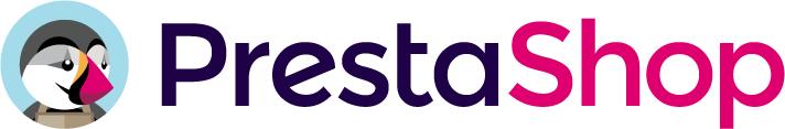 Prestashop module | módulo para prestashop