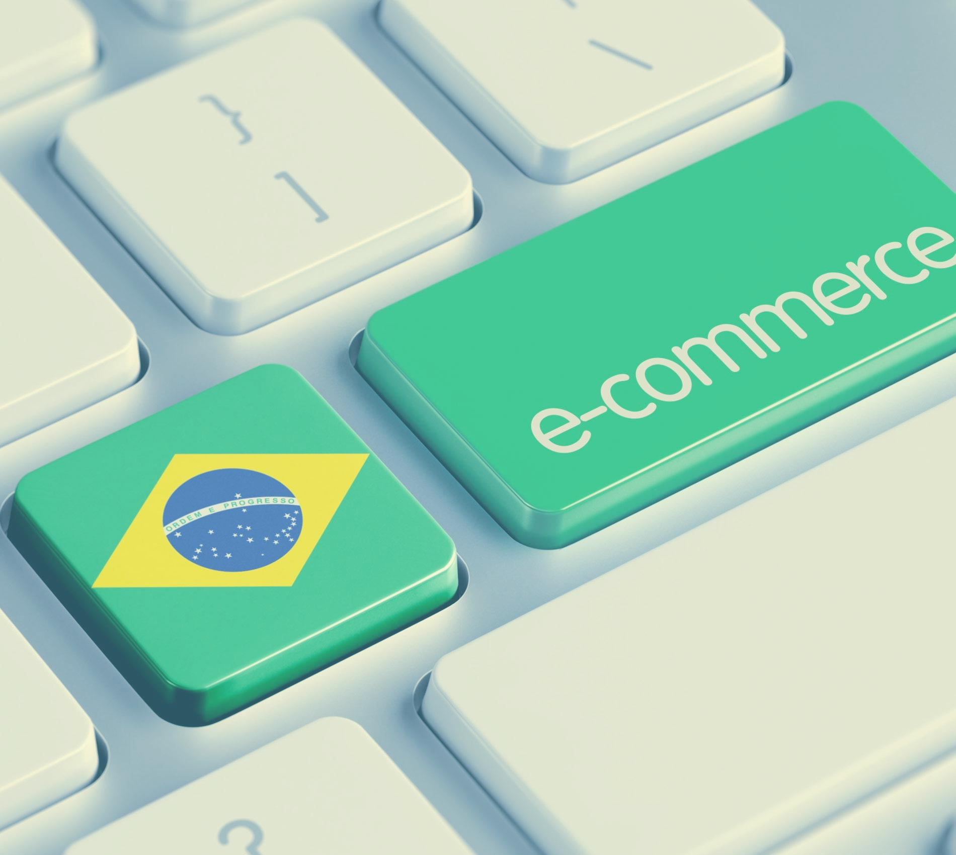 Selling Cross-Border to Brazil: Beware of the Tourism Dollar Rate