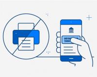 boleto impresso | online payment | boletos bancários
